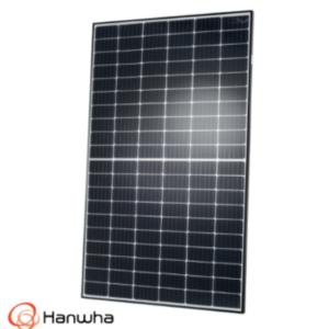 Hanwha Solar Panel