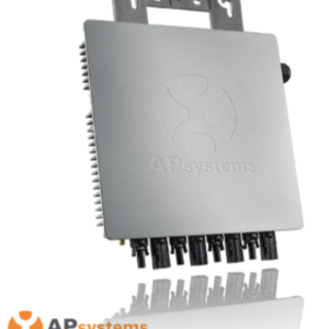 AP systems power inverter