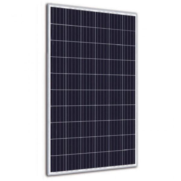 Talesun Solar Panel