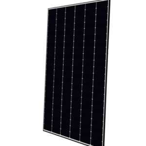 CanadianSolar_CS1H-MS_Black_320w