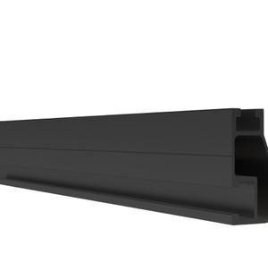 IronRidge XR-100-132B