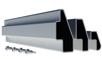 IronRidge XR-10-SPLC-M1