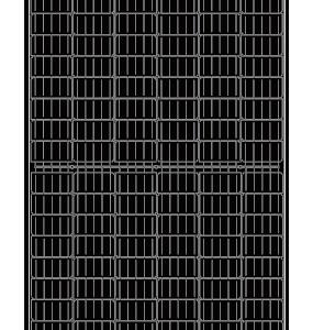 Longi LR6 60HPB310w