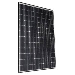 Panasonic VBHN325SA17 325 Watt Solar Panel