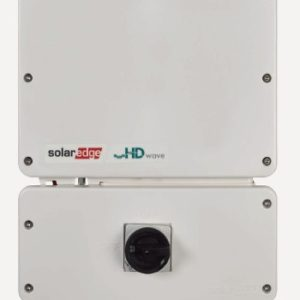 SolarEdge SE3000H-US000BNU4