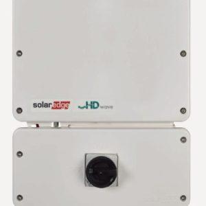 SolarEdge SE3000H-US000BNU4