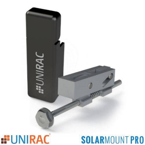 Unirac SM ProSeries Universal
