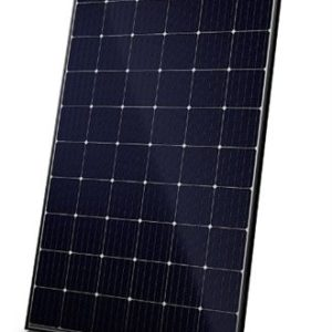 canadian-solar-cs6k-300ms