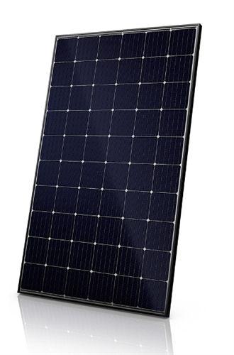 canadian-solar-cs6k-300ms