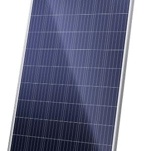 Canadian Solar MaxPower CS6U-335P