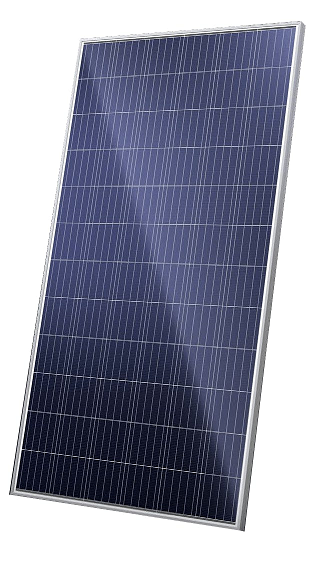 Canadian Solar MaxPower CS6U-335P