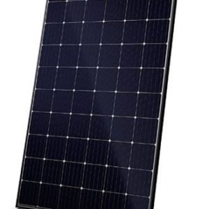 canadian-solar-kublack-cs3k-315ms