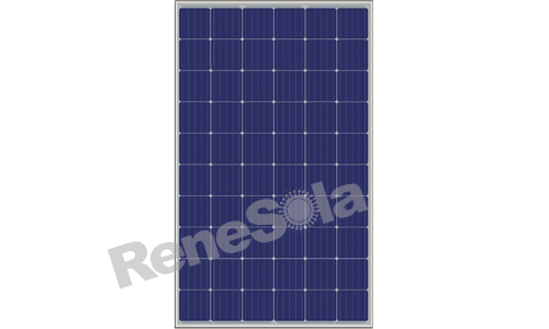 Renesola JC310S-24/Bbw
