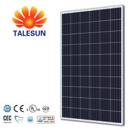 Talesun TP660P-275 (275W) Solar Panel