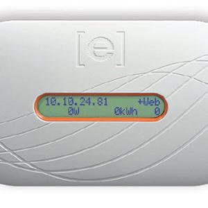 ENV-120_M