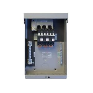 MidNite-Solar-MNPV6-250