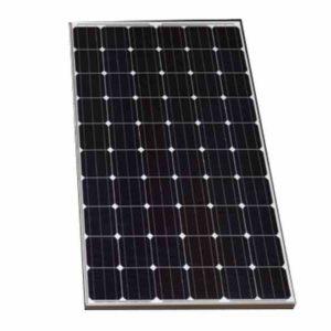 SunivaOPT290-60-4-100