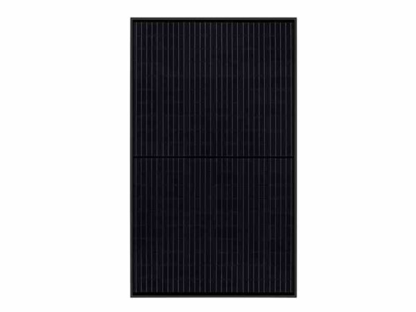 REC TwinPeak TP2BLK2 280 Watts Solar Panel