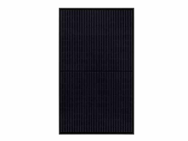REC TwinPeak TP2BLK2 280 Watts Solar Panel