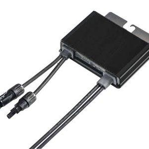 SolarEdge P320 Power Optimizer